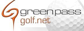 Greenpass Golf